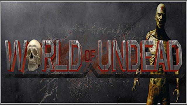 World.Of.Undead-HI2U 2016 %D8%A8%D8%AF