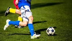 Free Soccer Photos