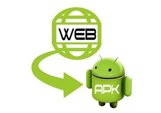 Web2Apk 3.3.1 Pro Cracked