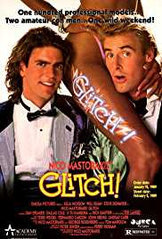 Glitch! 1988 Nico Mastorakis Movie Watch Online