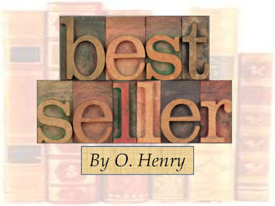 Best Seller By O Henry Summary