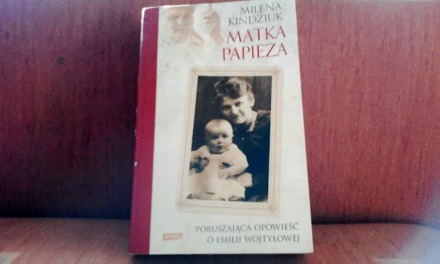 Emilia Wojtyła