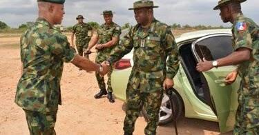 Is Nigeria winning the war against Boko Haram?