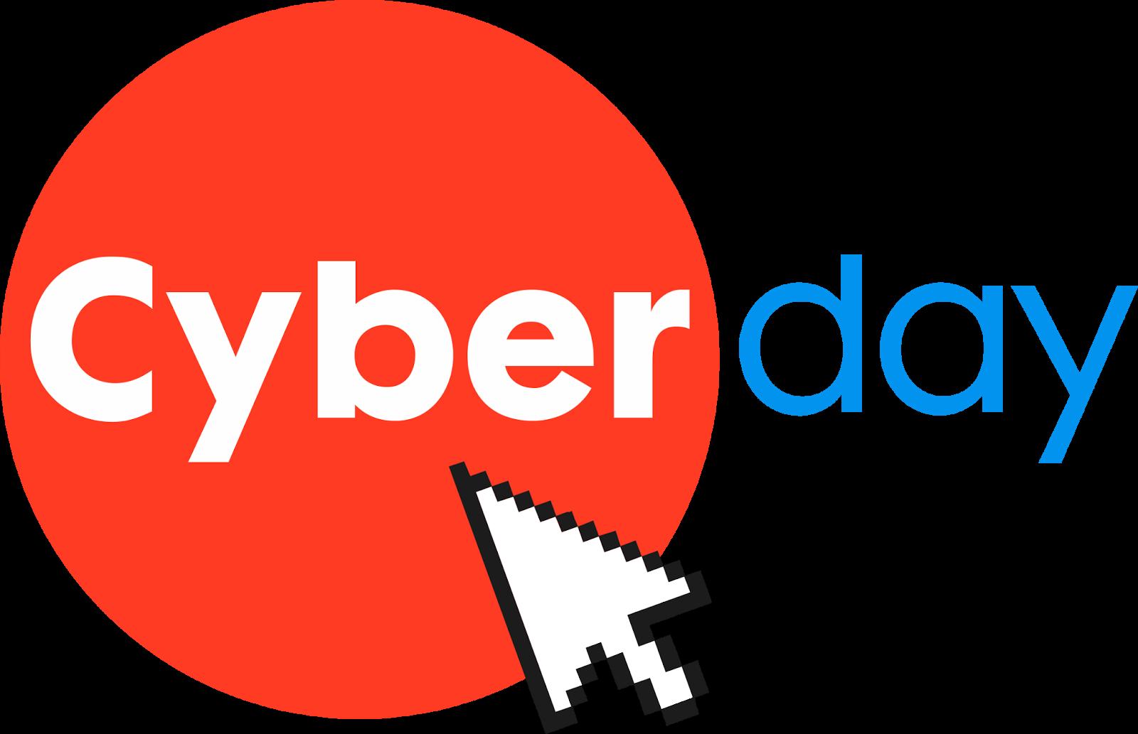 Cyberday 2018 En Paraguay Cocina Y Tv Cyber Day Black Friday  # Muebles Para Cocina Tupi