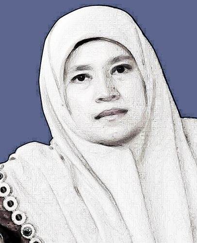 KPU Pariaman Belum Terima Kelengkapan Dokumen Parpol Peserta Pemilu