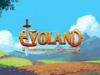 Evoland v141 Mod APK Unlited Money Update Terbaru Gratis