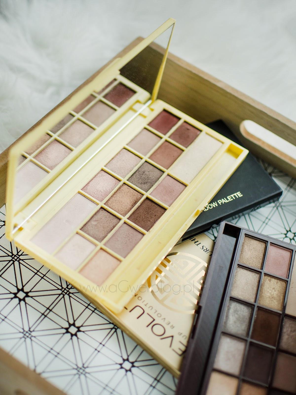 palety-czekoladowe-makeup-revolution