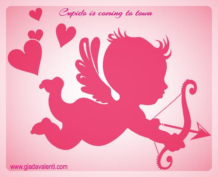 i Heart Cupido dating tondel online dating aanmelden