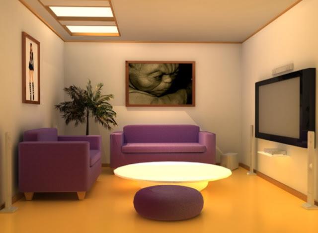 wohnzimmer vliestapeten ideen ~ artownit for ., Hause deko