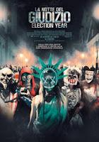 http://www.bestmovie.it/film-trailer/la-notte-del-giudizio-election-year/448255/