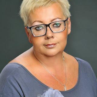 Wanda Szymanowska