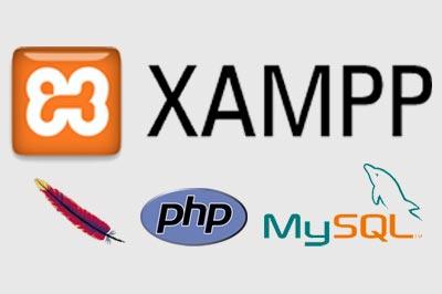 Một số lưu ý khi chạy code trên localhost xampp