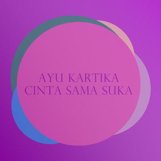 Ayu Kartika - Cinta Sama Suka on iTunes