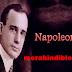 आइये पढ़ें नेपोलियन हिल के अनमोल विचार - Aaiye padhen Napoleon Hill Ke Anmol Vichar