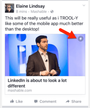 10 ways to increase facebook's interaction you should know