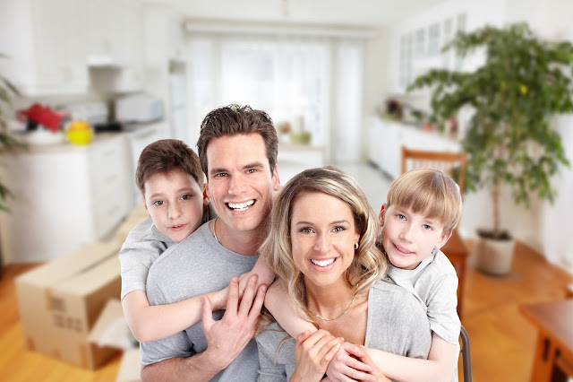 Helping Your Kids Invest In a New Condo