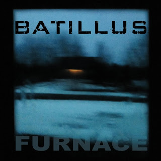 Furnace Lyrics