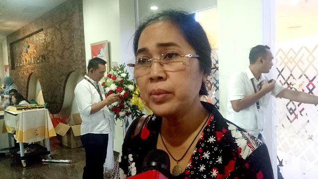 Kampanye Jokowi dari Hasil Tanah Prabowo, PDIP Bilang Begini