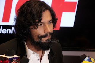 Randeep Hooda at a Press Conference of MTV Show BIGF Season 2 003.JPG