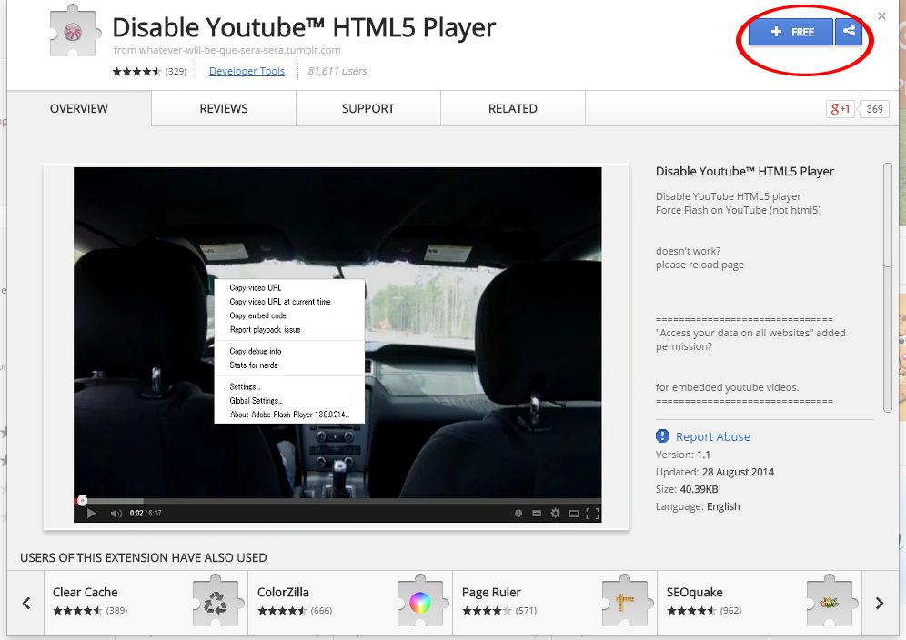 How to Change Youtube MKV Files To MP4 Files
