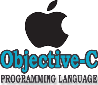 Objective-C Lenguaje de programacion