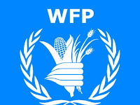 WFP Vacancies Chief, Climate and Disaster Risk Reduction Italy