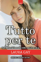 http://bookheartblog.blogspot.it/2018/03/reviewparty-tutto-per-te-di-laura-gay.html