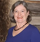 Tuesdays with R.J.