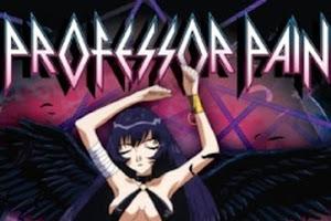 Gakuen Sodom [02/02][Sub Español][Sin Censura][MF]