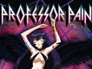 Gakuen Sodom [02/02][Sub Español][Sin Censura][Mediafire]