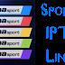 Bein Sports Max HD iptv m3u live tv