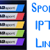 Arena sports free live television channels iptv m3u8
