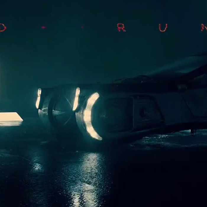 Blade Runner 2049 Wallpaper Engine Download Wallpaper