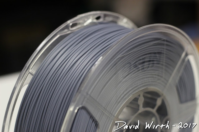 where to buy esun filament, 3d printer, cheap 3d filament