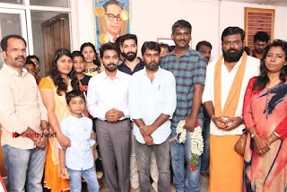 Ayngaran Movie Pooja Pos  0016.jpg