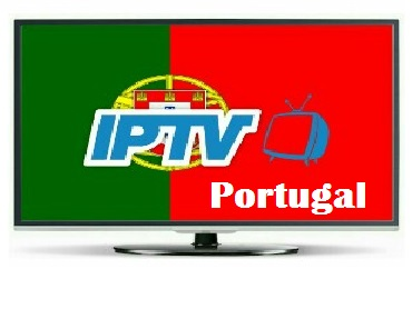 With the help of our site you can download a free IPTV playlist with TV channels  you are ... Here you can find the New Free Malaysia IPTV M3U Playlist 2019,  Malaysia iptv free ... 0: HBO Go is officially available in Malaysia 1 2 3 » 5. ... list  From All Of The World Free IPTV Playlist m3u & IPTV Tools, каналы плейлист  m3u8, ...