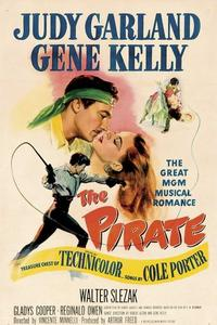 Watch The Pirate Online Free in HD