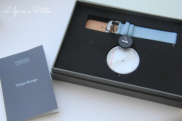 the-fifth-watches-tokyo-natsu-watch-review