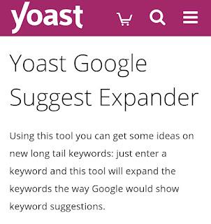 free-keyword-research-tool-yoast-suggest