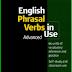 English Phrasal Verbs in USE.pdf