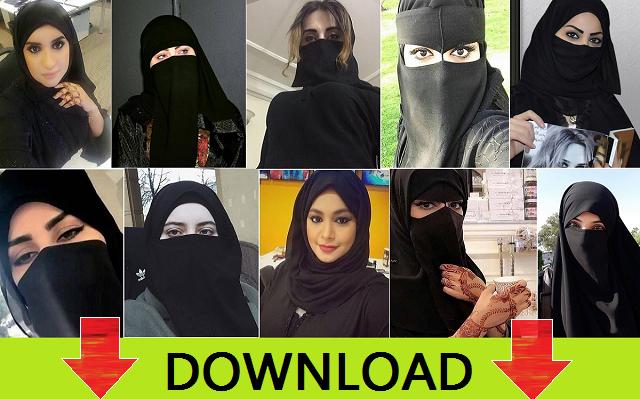 تحميل أرقام وتواصل مع ''مئات الطالبات السعوديات'' التي ترغبن بالتعارف والزواج من المقيميين والوافديين بالمملكة بشرط الزواج الشرعي فقط !
