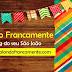 Prefeitura de Arcoverde realiza coletiva para anunciar a Programação do São João 2017