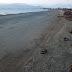 Η «Σούπερ Ματωμένη Σελήνη» πήρε... τη θάλασσα στο Ναύπλιο