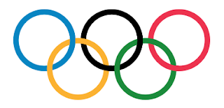 2020 Summer Olympics (officially known as the Games of the XXXII Olympiad)