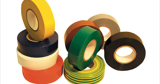 Global Adhesive Tape Market Revenue, Sales Volume, Price by Regions and Consumption 2017-2021