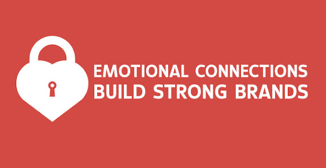 Proven Strategies and Tips for Effective Emotional Branding