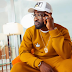 """I have not seen my new kids"" Harrysong defends stealing baby photos"