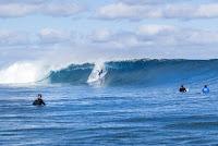 26 Leonardo Fioravanti Outerknown Fiji Pro foto WSL Kelly Cestari