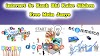 internet Se Kuch Bhi Kaise Sikhe Wo Bhi Fee Mein | 5 Best Website Se Sikhe