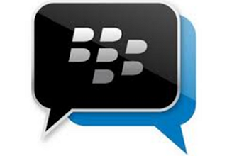 bbm Do People Still Use BBM? Technology
